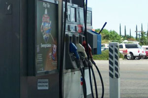 Reduced fuel allowance could mean more loans