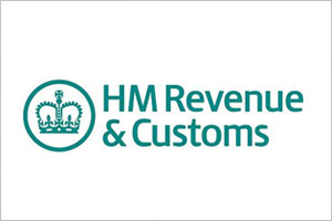 Even HMRC may make financial mistakes sometimes