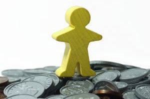 Carer allowance for certain childcare situations