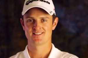 Justin Rose wins US Open Golf Championships