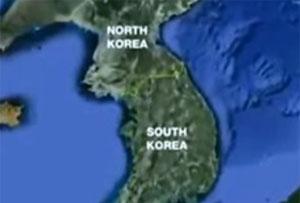 North Korea proposes Kaesong talks to Seoul