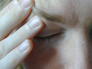 Study on Migraine brings hope to new cure