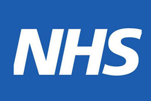 NHS Electronic Prescription Service Expansion