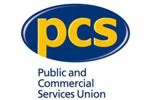 Financial status concern for PCS in Wales