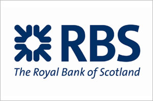RBS is scaling back investments for fiscal responsibility