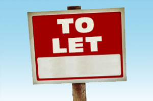 Important tips for buy-to-let