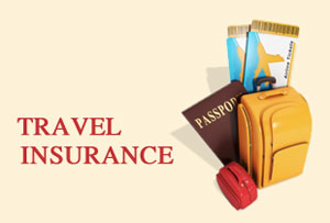 Travel insurance must for UK tourists