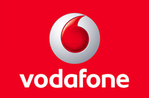 More Locations for Vodafone 5G