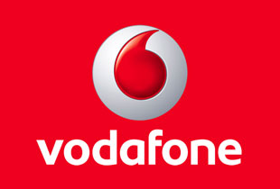 Vodafone 5G Trials