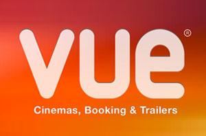 Vue cinemas sold in £935million deal