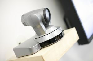 5 Signs that your Webcam has been Hacked