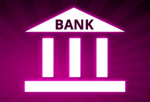 Top 5 Questions on Launching a Mobile Bank