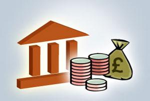 uk bank accounts: