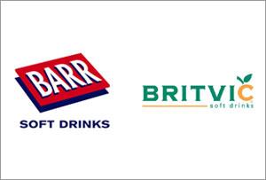 Britvic rethinks AG Barr takeover