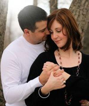 Topic of monogamy is explored