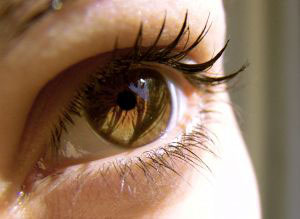 What Are the Symptoms of an Ocular Concern?
