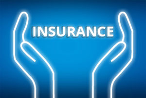 How to Find the Best Insurance Brokers for Your Melbourne Based Business?