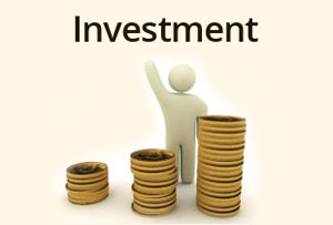 Invest Like A Pro: Tips To Enhance Your Existing Business Strategy