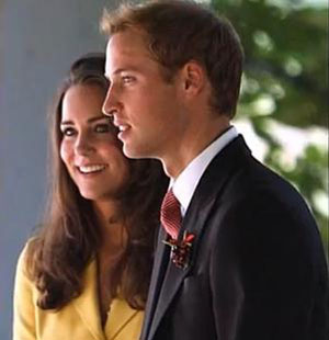 Royal Baby: Congratulations given to Wills & Kate