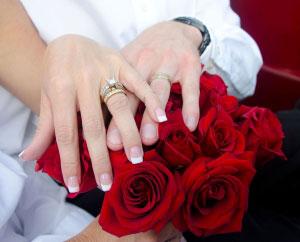 Marriage tax break still being reviewed