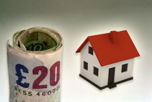 House buying tips for first-time buyers