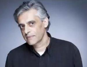 Paul Bhattacharjee found dead