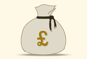 Payday loans endure further investigation