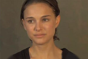 Natalie Portman to direct first feature film