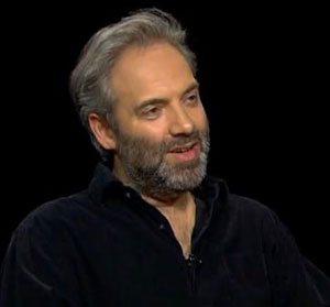 Sam Mendes to direct another James Bond film