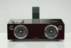 Buy a Samsung DA-E750 from Amazon