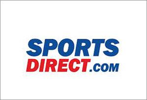 Sports Direct to pay staff bumper bonus