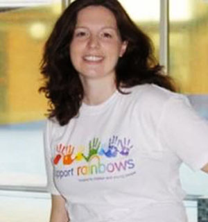 Brit dies during Channel charity swim