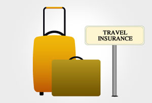 3 Top travel insurance FAQs