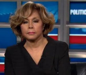 Diahann Caroll returns to Broadway after 30 years