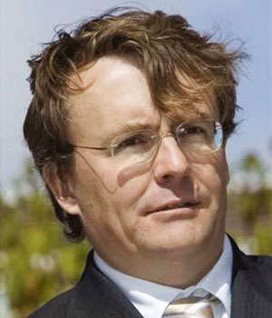 Prince Johan Friso has died after 18 months in coma