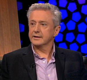 Louis Walsh to quit The X Factor in 2014