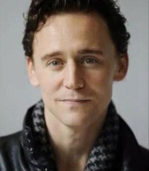 No Tom Hiddleston in Avengers 2
