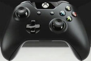 Xbox 360 Controller: Substitute for manual transmissions system by a Ford engineer