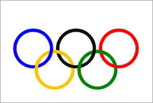 An Olympic 5G