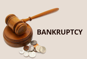 Filing for Bankruptcy? Here's What to Keep in Mind