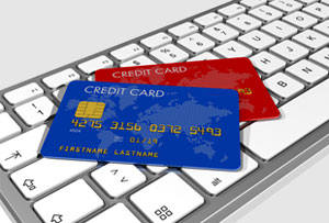Credit Card Approved: What Comes Next?