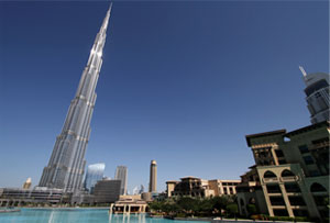 Expats Guide: Do's and Don'ts as a foreign investor in Dubai