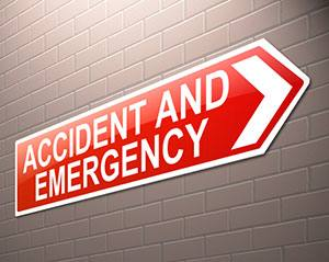 5 Reasons Why You Should Immediately Get Legal For Your Personal Injury Cases