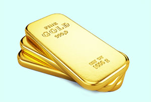Investing in Gold- 3 Ways to Buy and Hold Gold