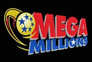 Introducing Mega Millions