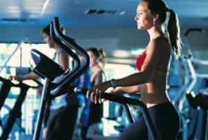Bored with your gym routine? These tips can help