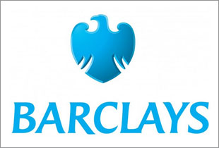 Barclays Announce 2,500 jobs in Glasgow