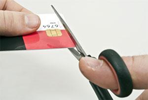 Key Steps to find Reputable Credit Repair Programs
