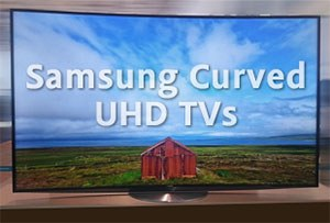 6 Tips to Help You Purchase a New TV