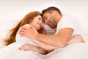 uks most popular dating websites for extramarital affairs Are many for issues related to meet greek singles all dating site, love indiandating welcome to find their marriage top indian women looking for free chatting and family law co latest.